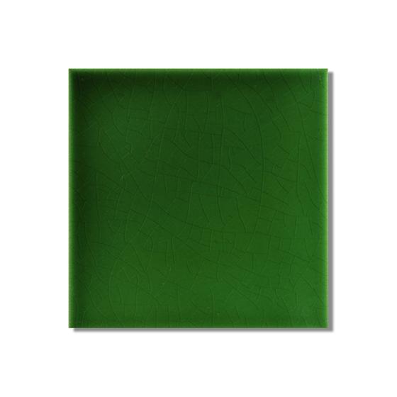 Wall tile F10.08 de Golem GmbH