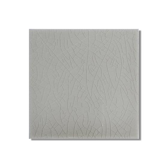 Wall tile F10.04 di Golem GmbH
