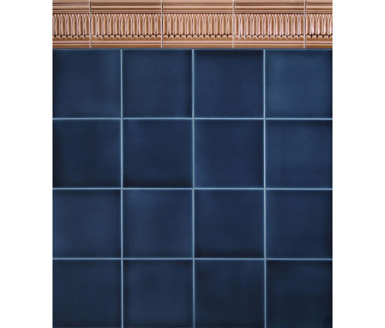Wall tile F10.36 de Golem GmbH