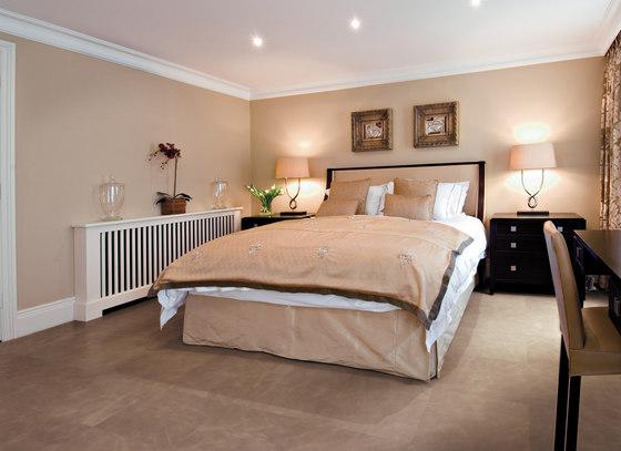 Forum colore soggiorno - Tinteggiature camere da letto ...