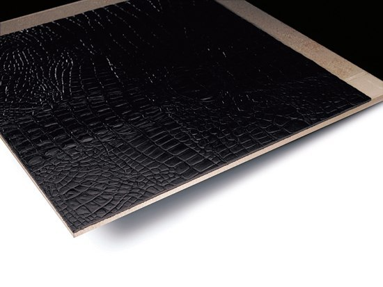 Tactile Slate elefant by Nextep Leathers