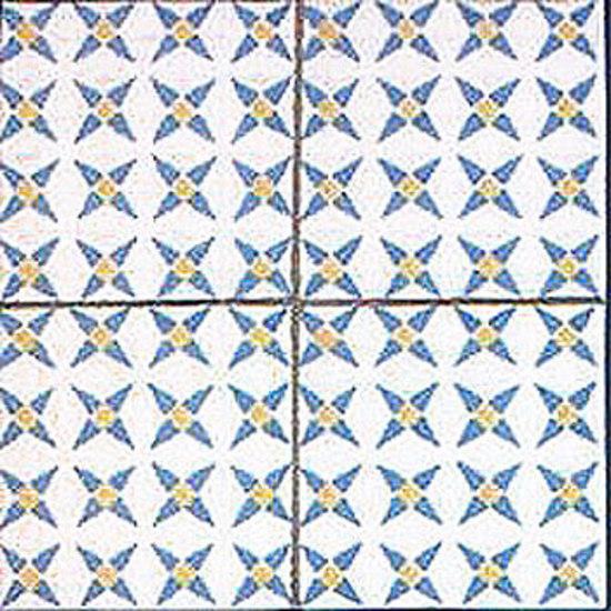 Orfeo 20x20 by Giovanni De Maio