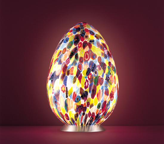 UOVO 46 - Illuminazione generale ALT Lucialternative | Architonic