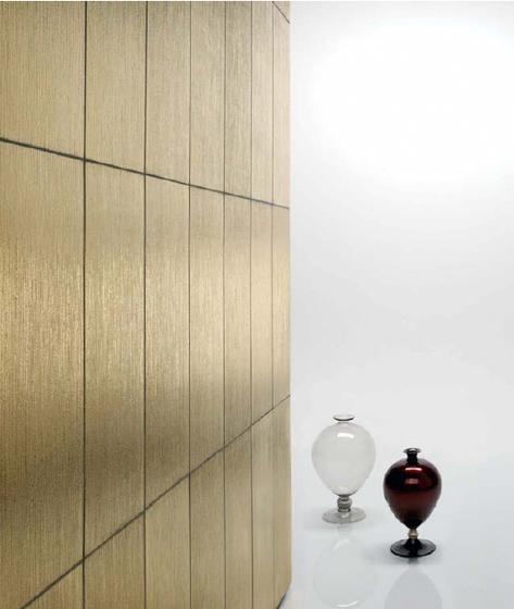 Turpan beige 75x25 by Iris Ceramica