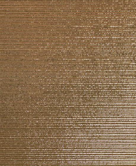 Oasi salvia 33,3x33,3 di Iris Ceramica