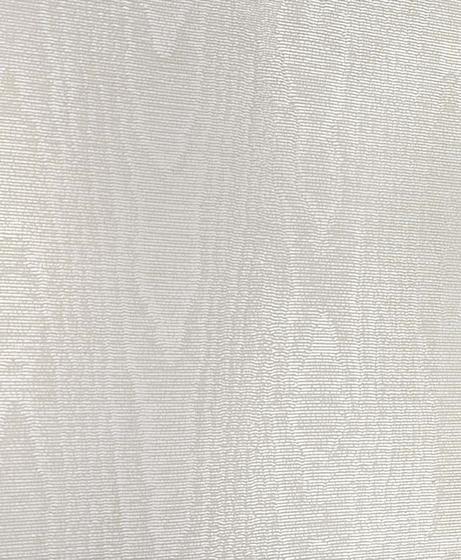 Venezia bianco 25x46 de Iris Ceramica