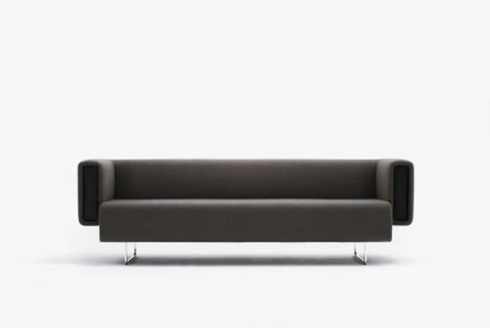 Rover Sofa by Dune