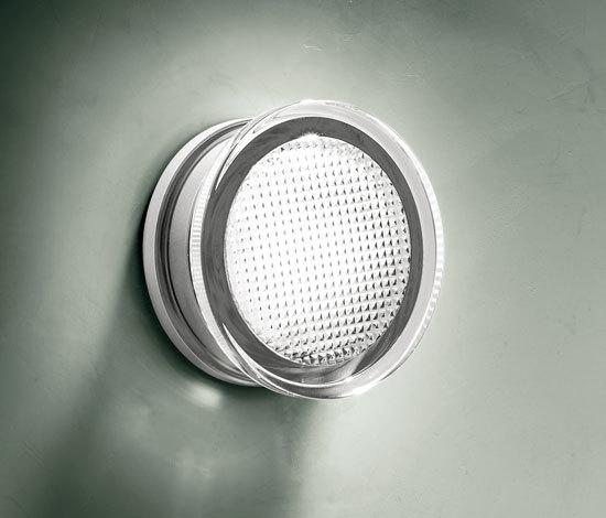 KIOTO - Illuminazione generale I Tre | Architonic