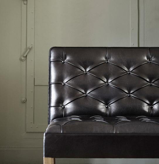 Addition Sofa 4865 di Rud. Rasmussen
