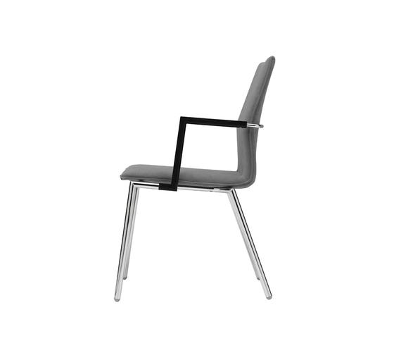 """Chair 679 """"DS"""" by Edsbyverken"""