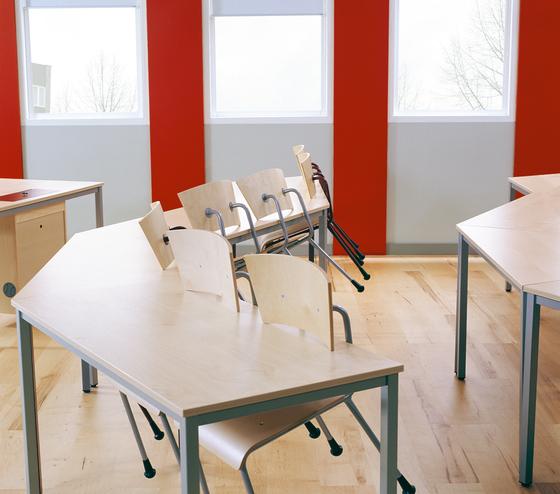 College 632 by Edsbyverken