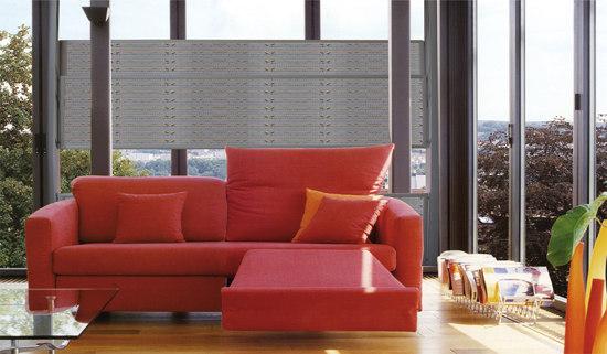 hori:zon by Maasberg