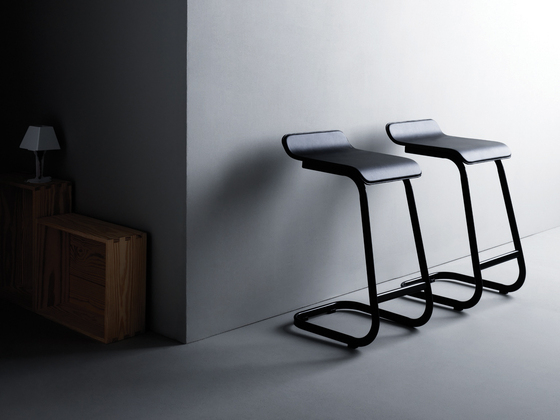 Alto by Established&Sons