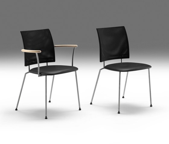 GM 4115 Chair by Naver Collection