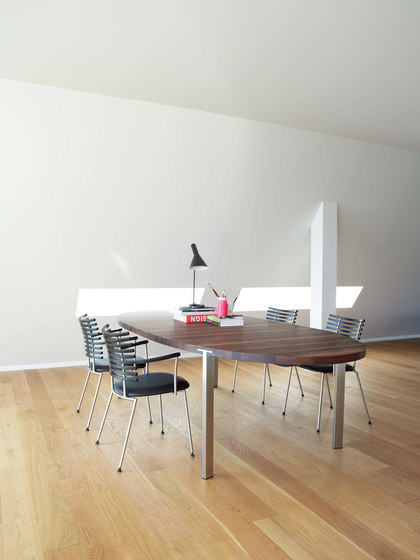 GM 2180 I 2190 Table by Naver Collection