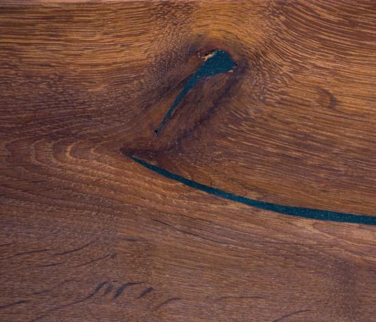Suelos de madera pavimentos r gidos mafi roble m gico - Tablones de roble ...