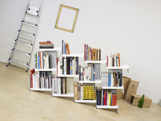 nan15 bookshelves de nanoo by faserplast