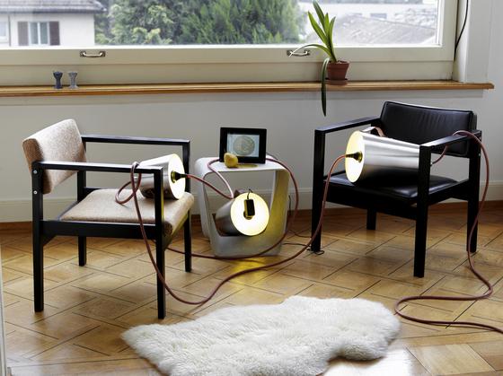 nan16 room light by nanoo by faserplast