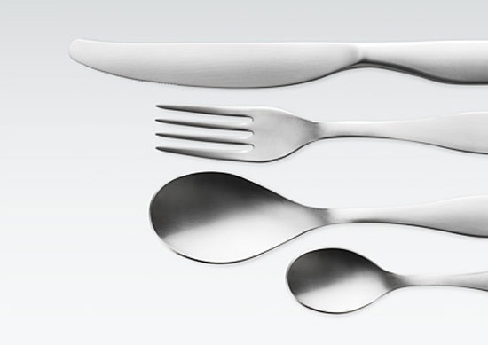 Citterio 98 Serving set von iittala