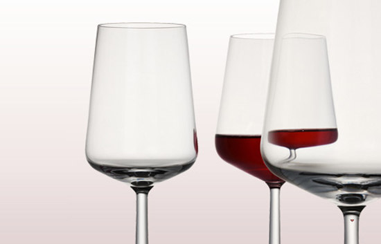Essence Red wine 45 cl di iittala