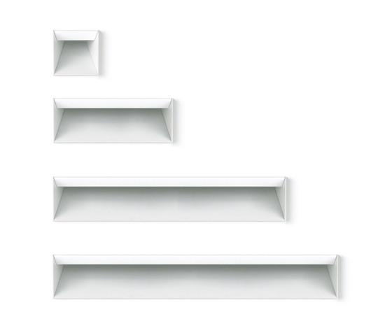 e03 von Elementi di Luceplan