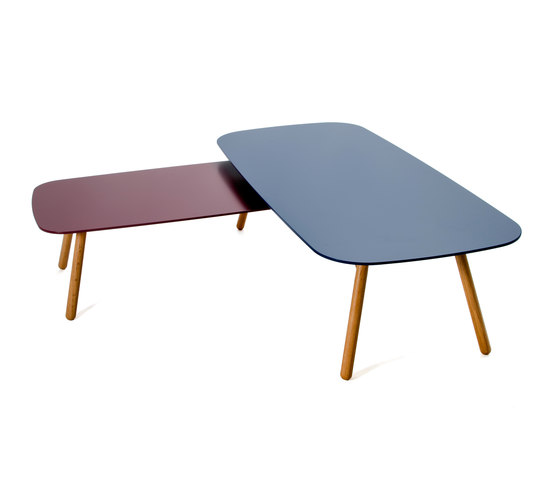 Bondo Table de Inno