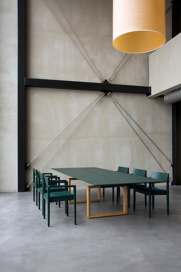In-Tensive Table di Inno