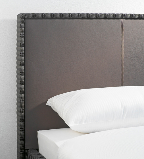 Emotion Bed by Accente