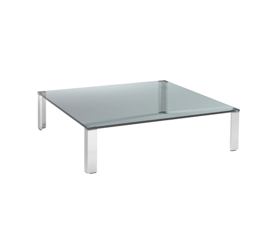 Acqua Dining Table by Lourens Fisher