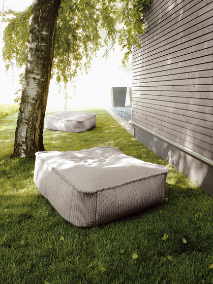 Play by Paola Lenti