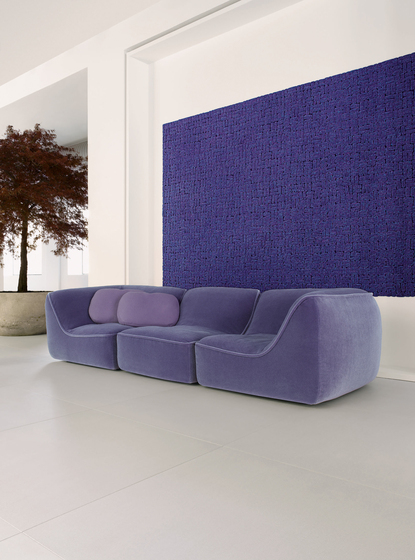 So by Paola Lenti