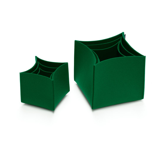 Box Set 1 de HEY-SIGN