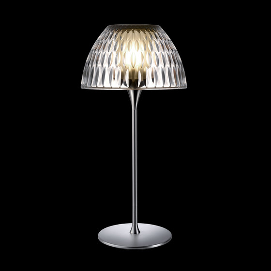 e-llum M-5656 table lamp by Estiluz