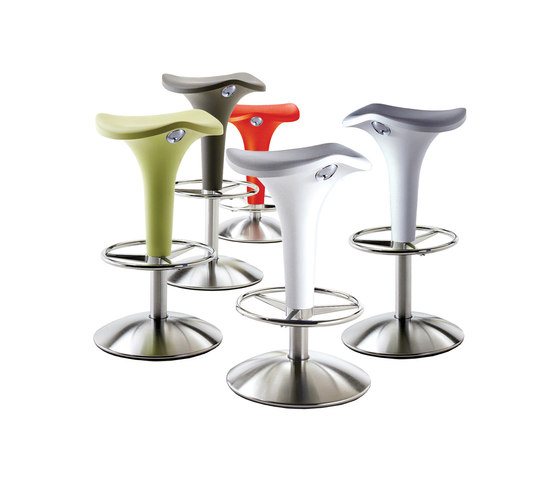 ZANZIBAR Bar stools from Rexite Architonic : zanzibar 01 1 b from www.architonic.com size 560 x 479 jpeg 29kB