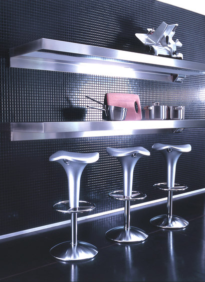 ZANZIBAR Bar stools from Rexite Architonic : zanzibar 04 h from www.architonic.com size 409 x 560 jpeg 73kB