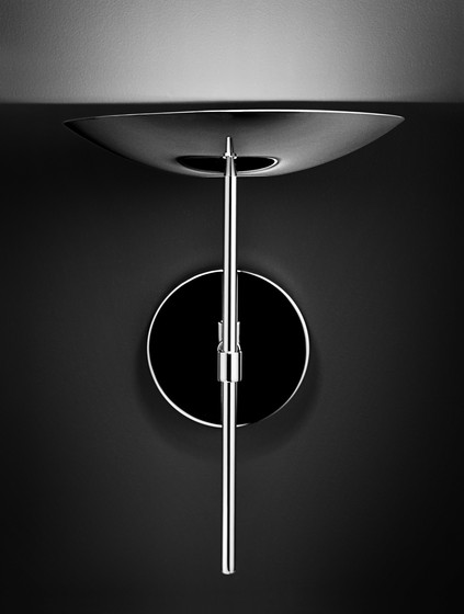 P-1129 floor lamp by Estiluz