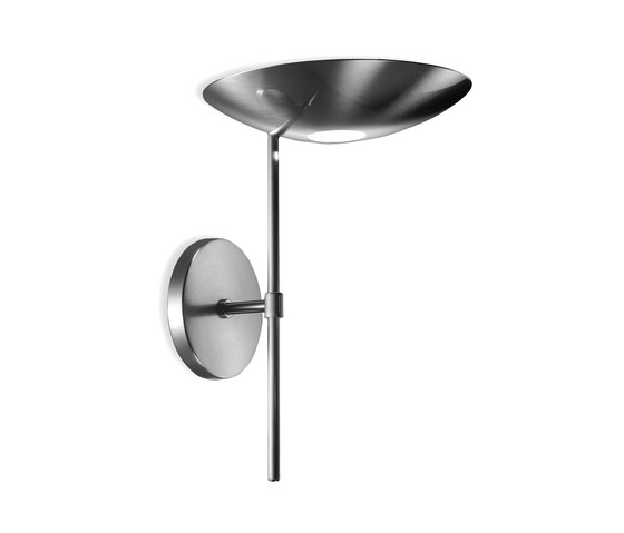 p-1139 | p-1139L floor lamp by Estiluz