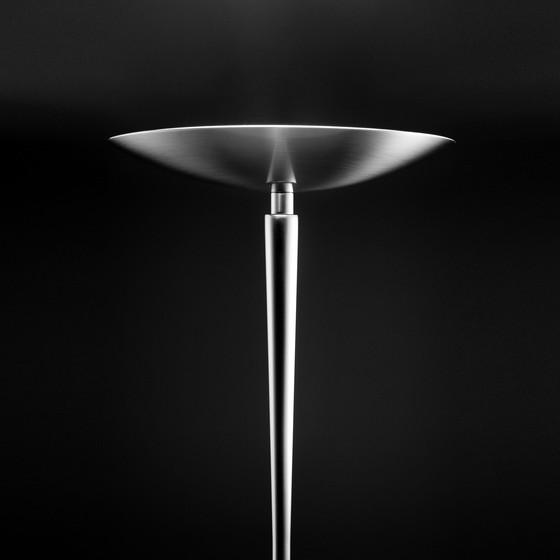 P-2347 floor lamp by Estiluz