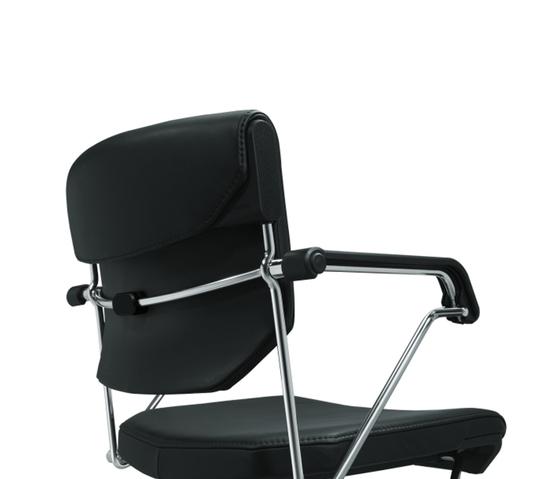 giroflex 33-3202 by giroflex
