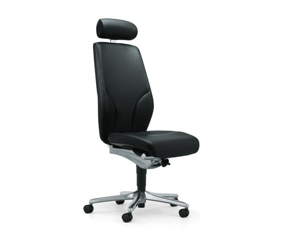 giroflex 64-9878 de giroflex
