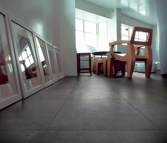 Tracce Sabbia Tile de Refin