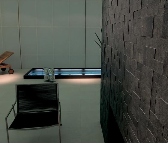 Arketipo Beige Mosaico Tile de Refin