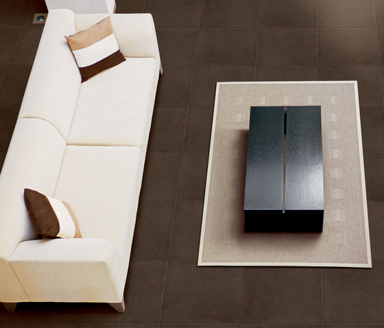Eco-Leader Stone Tile de Refin