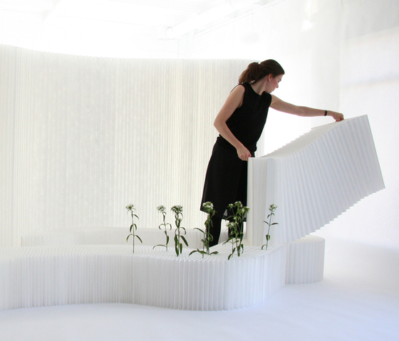 textile softblocks by molo