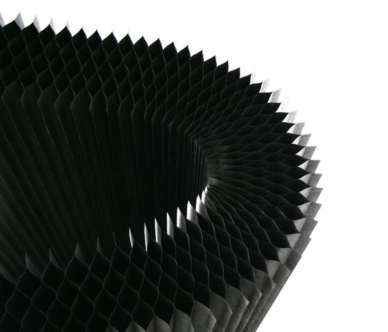 kraft paper softblocks von molo