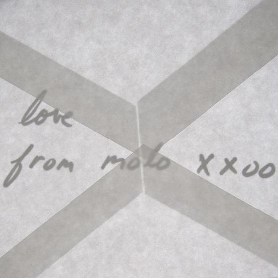 love letter to the Castiglioni brothers de molo