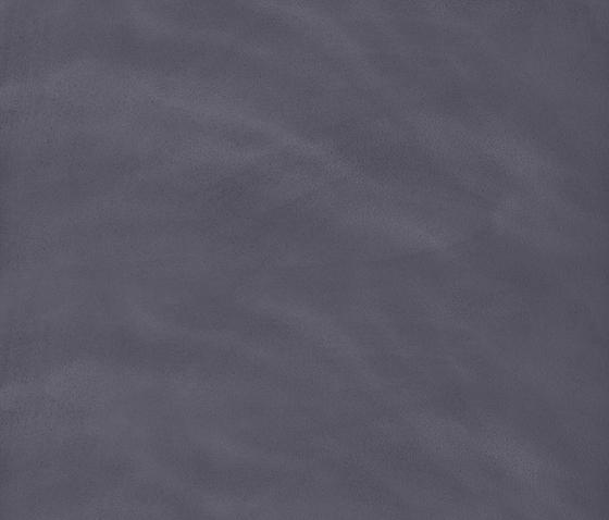 Fluid Bianco Piastrella di Refin
