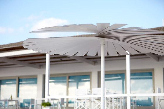 Ensombra Sonnenschirm von GANDIABLASCO