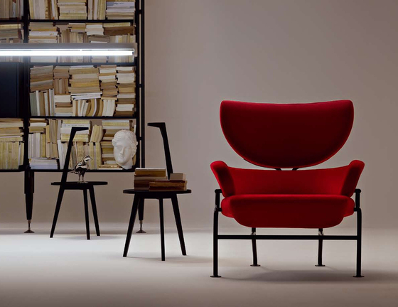 834 Cicognino by Cassina