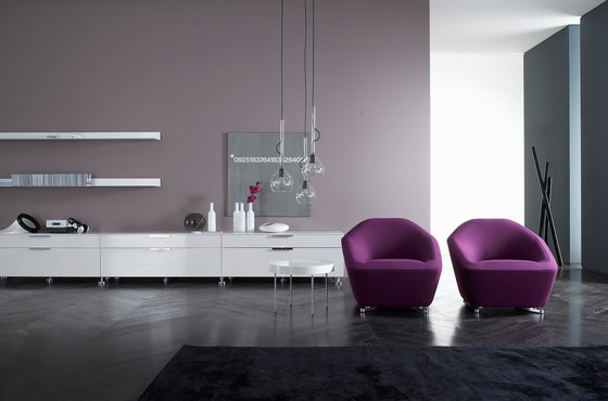 Everywhere sideboard by Ligne Roset